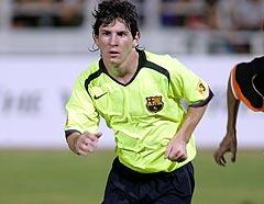 Messi87