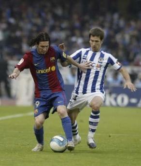 Messi202